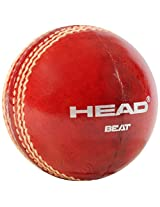 Head Beat Cricket Ball