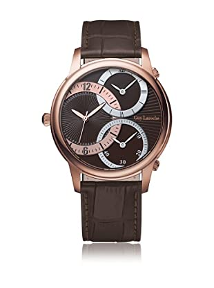 Guy Laroche Reloj G2003-04
