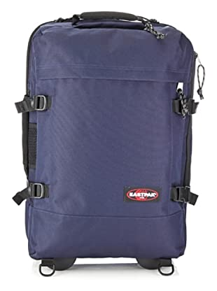 Eastpak Trolley Alabanda (Azul)