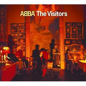 Visitors [Analog]