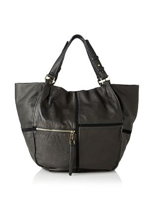 Kelsi Dagger Women's Andrej Tote Bag (Black)