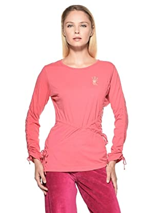 Datch Gym Camiseta Zako (Coral)
