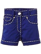 Cutecumber Girls Shorts