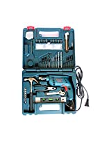 Bosch GSB 10 RE Tool Kit