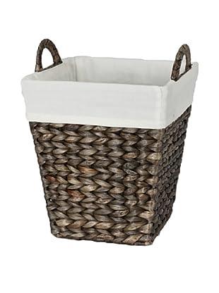 Creative Bath Waste Basket