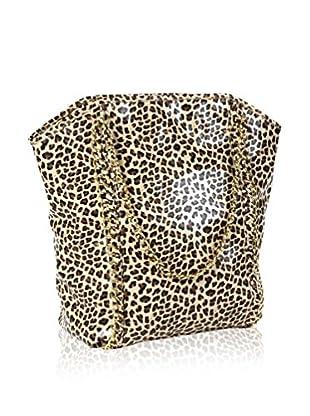 Amrita Singh Bolso asa al hombro Cheetah