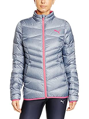 Puma Chaqueta Active 600 Packlite Down