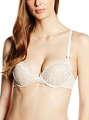 Wonderbra Push-Up BH My Pretty