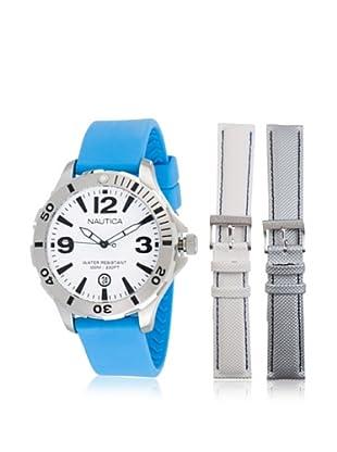 Nautica Reloj A15577G