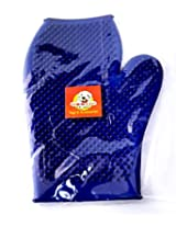Nootie Bath Glove