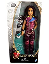 Disney Descendants Jay Isle Of The Lost Exclusive 11 Doll