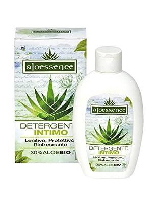 Omina Botanica Set Detergente Intimo 6 pezzi 1200 ml