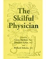 Skilful Physician