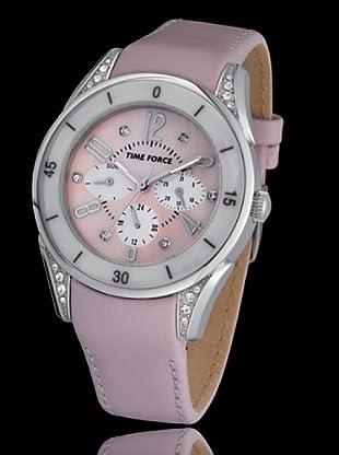 TIME FORCE 81015 - Reloj de Señora cuarzo