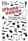 「iPhoneで情報整理してツイッターで世界が変わる!?」イベント開催