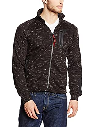 Geographical Norway Sweatjacke Ferio