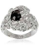 Addons Ring for Women (RVSD-RINGEN003 SLV)