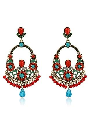 FashionVictime Pendientes Jaipur