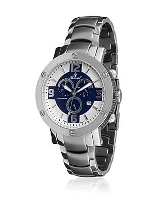 Bassel Reloj CR4026A Azul