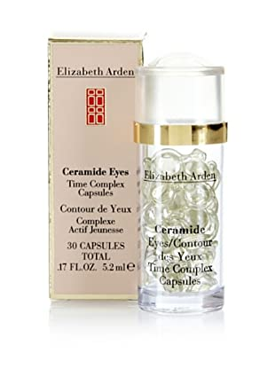 Elizabeth Arden Kapseln 30 Stk Ceramide Eyes Time Complex