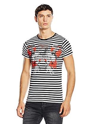 American People T-Shirt Birdy