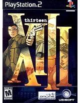 XIII - PlayStation 2