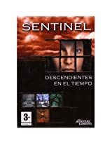 Spanish Sentinel (PC)