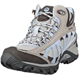 Merrell Siren Ventilator Mid Gore-Tex Walking Boot