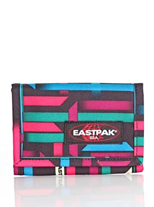 Eastpak Cartera Lusos (Multicolor)