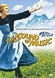 サウンド・オブ・ミュージック DVD 1964年