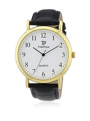 Time Piece Reloj de cuarzo Man TPGA-32337-13L  40 mm