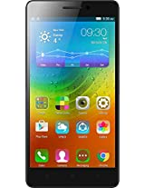 Tempered Glass Screen Guard Protector for Lenovo A7000