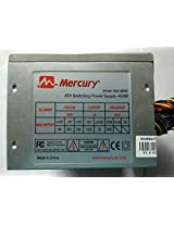 MERCURY KEZM200 SMPS Computer Power Supply