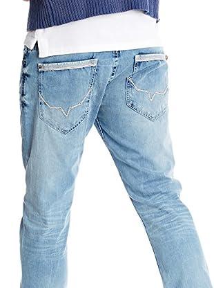Pepe Jeans London Vaquero Lyle