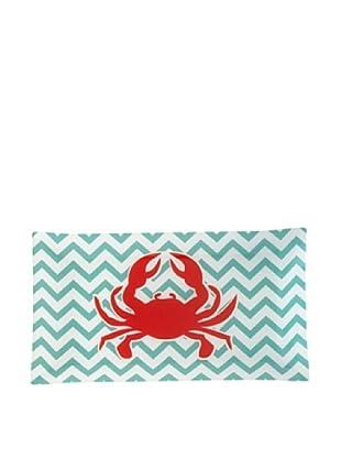 Shiraleah Crab Platter
