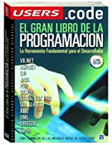 El Gran Libro De La Programacion/ the Great Book of Programming