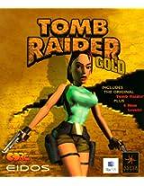 Tomb Raider Gold - Mac