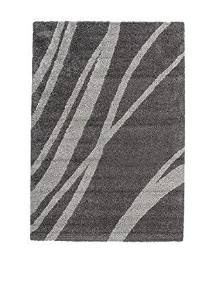 Teppich Moonwalk 4242