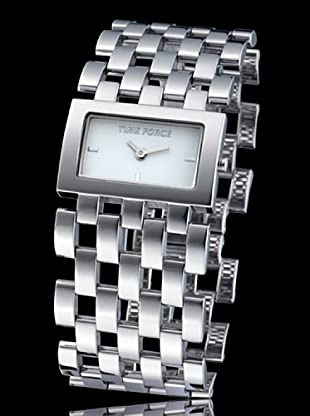 TIME FORCE 81184 - Reloj de Señora cuarzo