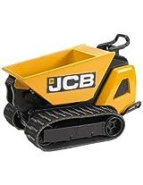 Bruder Jcb Dumper Htd-5