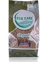 Ecocare Bajra (Kambu) Vermicelli - 180 grams