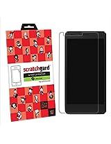 Scratchgard HD Ultra Clear Screen Protector For Xiaomi Redmi 2 / 2A