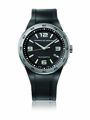 Porsche Reloj Pd631041441167 Negro