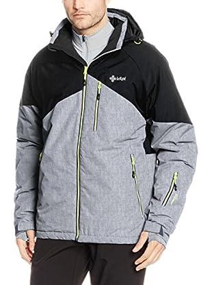 Kilpi Ski-Jacke Oliver