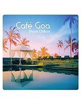 Café Goa