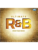 Ultimate... R&B - Great R & B Music