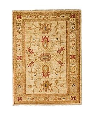 RugSense Teppich Zigler Extra mehrfarbig 116 x 81 cm