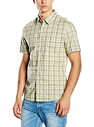 Guess Camicia Uomo