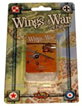 Wings of War WWI: Top Fighters Blister