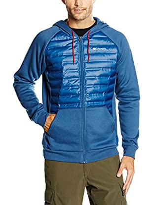 Columbia Sweatjacke Northern Comfort